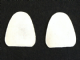 Mouthpiece Patches